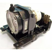 Dukane Imagepro 8782 Assembleia Projector Com Alta Qualidade