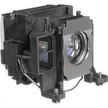 Epson Projector Lamp Powerlite 1725