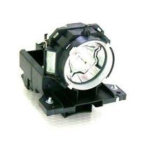 Dukane Imagepro 8948 Gaiola Assembléia Com Projector Bulb