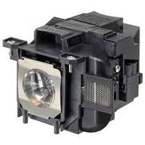 Epson Projector Lamp Powerlite 4750w
