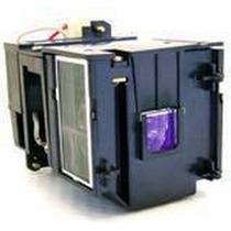 Dukane Projector Lamp Imagepro 7300
