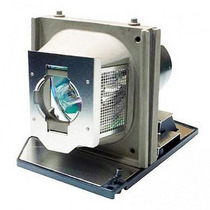 Acer Projector Lamp H5360