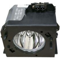Samsung Dlp Tv Lamp Hln507w