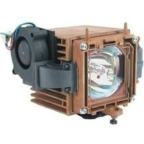 Dukane Projector Lamp Imagepro 8757