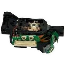 Leitor Optico Hop-14xx Drive 16d2s Original