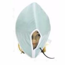 Máscara Térmica Facial Estética 110v - Santa Clara