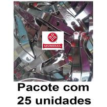 Mola Para Alicate De Cutícula Mundial 522 Pct 25 Un Original