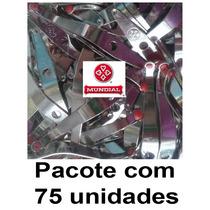 Mola P/ Alicate De Cutícula Mundial 522 Pct 75 Un Original