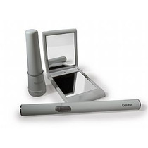 Kit Manicure Importado Beauty To-go Beurer