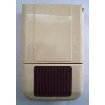 4768 Secadora De Unhas, A Bateria Carregavel, Importado, Mad