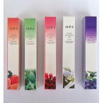 Caneta Óleo Hidratante Para Cutículas Opi