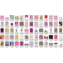 + De 5.000 Imagens Para Adesivos De Unhas + Moldes + Brinde