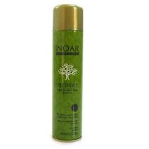 Inoar Speed Dry Spray Secante Para Esmalte - 400ml