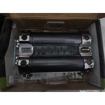 3 Mega Capacitores Booster Bcap 1 De 30f E 2 De 35f
