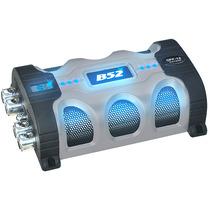 Mega Capacitor B52 Dpf-12 | 12 Farad
