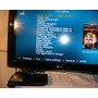 Game Shark Codebreraker10.1 +mc +dvd + Opl 9, Games Pela Usb
