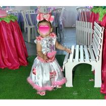 Vestido Gata Marie -roupa Gata Marie-fantasia Gata Marie