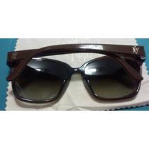 Oculos Victor Hugo Original
