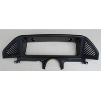 Moldura Painel Instrumentos Ford F1000 F4000 F12000 F14000