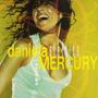 Cd Daniela Mercury Elétrica Ao Vivo - Zukastore®