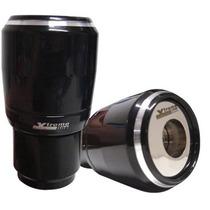 Slider Xtreeme Line - Yamaha R1 - R6 - Xj6 - Xj6-f - Fazer