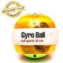 Gyro Ball Tipo Power Ball Wristball Giroscópio Fortalecedor
