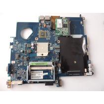 Placa Mãe C/ Defeito Para Notebook Acer Aspire 3100
