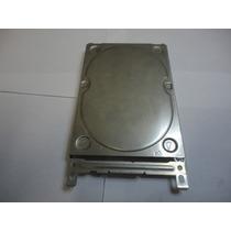 Case Adaptador Hd Hp Dv5000