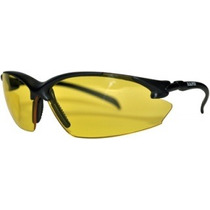 Óculos Proteção Epi Flexivel Bike Peças Ferramentas Com C.a