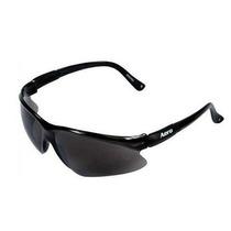 Óculos De Segurança Aero Steelpro Lente Escura
