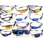 Oculos Spider - Oculos Sol, Oculos Dirigir A Noite Ciclista