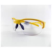 Óculos Ciclismo Redd Kamikase Proteção Uv Importado
