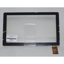 Touch Para Tablet Navicity-1710 - Phaser Kino 2 Etc.