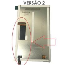 Display Lcd Cce Sm70 Sm 70 4.3 Versão 2 Verifique Antes