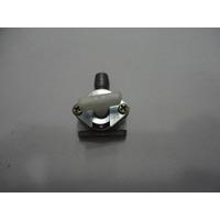 Torneira Combustivel Mini Moto / Quadriciclo Todos Modelos
