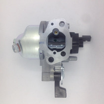 Carburador Para Motor Gasolina Honda Gx120 - Peças