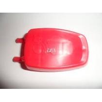 Pedal Do Acelerador De Moto Elétrica Bandeirantes Original**