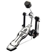 Pedal De Bumbo De Bateria Mapex P-500