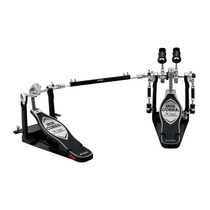 Pedal Duplo Tama Hp 900 Pwn
