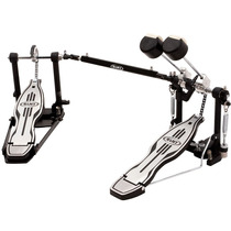 Pedal Duplo Mapex P501tw - 012772