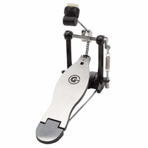 Pedal Bumbo Gibraltar Chain Drive 4711 Sc