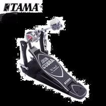 Pedal De Bumbo Tama Iron Cobra Power Glide Hp900