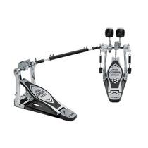 Pedal Duplo Tama Iron Cobra Hp 200 Ptw