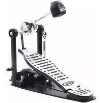 Pedal Simples De Bateria Com Base Estabilizadora Pdp By Dw