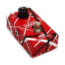 Pedal Evh Phase 90 Dunlop Mxr Para Guitarra Com Nf