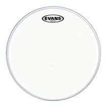 Pele Hidráulica Tom 10 Evans Hydraulic Glass Tt 10 Hg