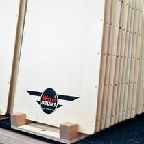 Tampa Para Cajón Reparo Personalizado Frente Tampo Cajon