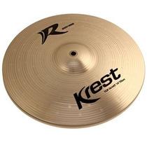 Prato Krest R Series 10 Hit Hat (13586)