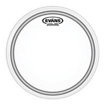 Pele Hidráulica Tom 08 Evans Ec 2 Clear