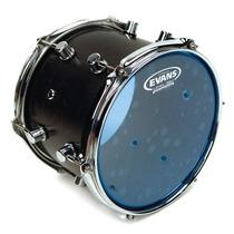 Pele Evans Hidráulica Azul 14 Tt14hb Hydraulic Blue